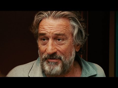 The Family Trailer 2013 Robert De Niro Mafia Movie - Official [HD]