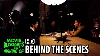 Nonton The Gift (2015) Behind the Scenes Film Subtitle Indonesia Streaming Movie Download