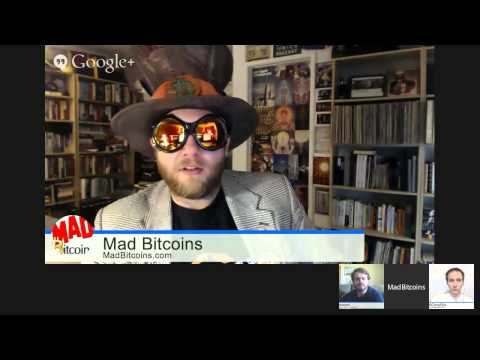 Silk Road Investigation Illegal? — Dogecoin to Merge-Mine with Litecoin — ATM Fees & More!