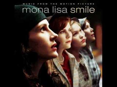 Seal - Mona Lisa lyrics