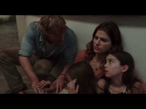 NO ESCAPE FA VOSTF le 02/09 au #cinema