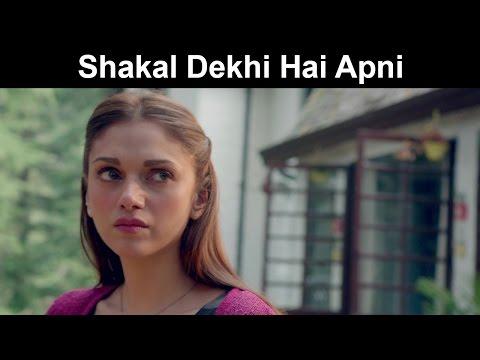 Fox Star Quickies - Guddu Rangeela - Shakal Dekhi Hai Apni