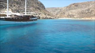 Lampedusa Italy  City new picture : Lampedusa, Italy