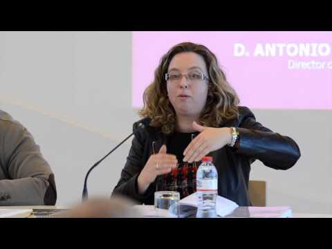 La nueva ley de segunda oportunidad: remisión de deudas y acuerdo extrajudicial de pagos (I)