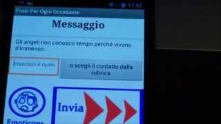 Frasi Per Ogni Occasione Video YouTube