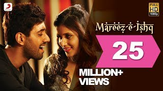 Nonton Mareez-E-Ishq | ZiD | Mannara | Karanvir | Arijit | Sharib - Toshi Film Subtitle Indonesia Streaming Movie Download