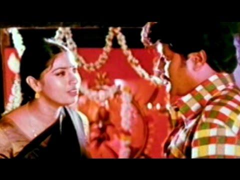 Swarnamukhi Movie || Saikumar Insult Sangavi Sentiment Scene || Suman, Sai Kumar, Sangavi