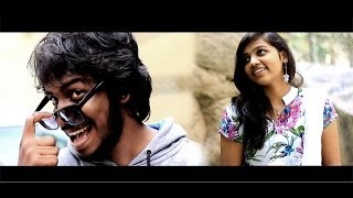 Ammaintiki Daredi | FIrst Look Trailer | A Comedy Short Film By  CY Arts