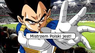 Video Głos Trybun || Derby Polski na remis MP3, 3GP, MP4, WEBM, AVI, FLV Desember 2018