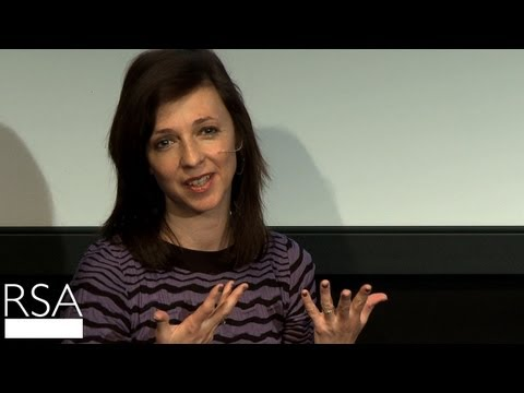 Quiet - In an increasingly social world, author Susan Cain argues that we undervalue the power of the introvert at our peril. How can organisations ensure that the b...