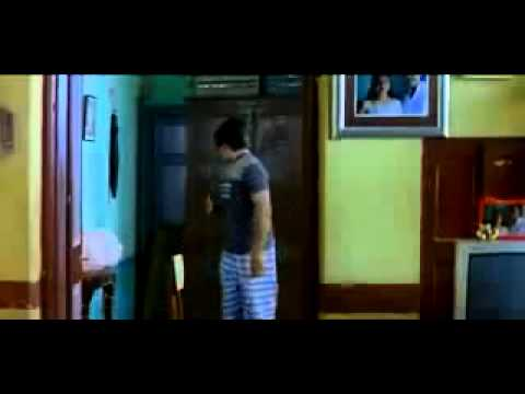Video sexy sona pathu pathu download in MP3, 3GP, MP4, WEBM, AVI, FLV January 2017