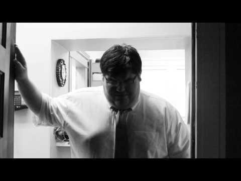 Bump in the Night Trailer