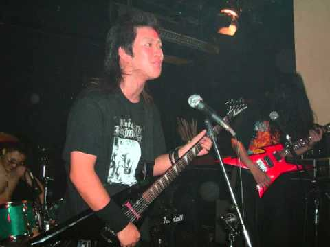 Enema Explode/Coprophagia (Japan) Demo 2006
