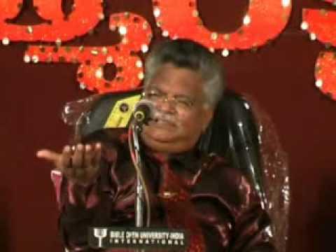 Video jayashali SRI PD SUNDAR RAO garu BOUII  real christian By real challenger download in MP3, 3GP, MP4, WEBM, AVI, FLV January 2017