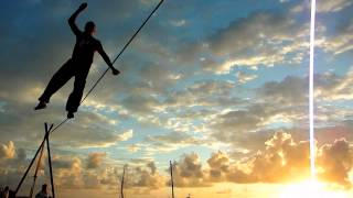 Nonton Amazing Tightrope Dancer Key West Florida Film Subtitle Indonesia Streaming Movie Download
