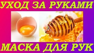 PhJym2vaAjo