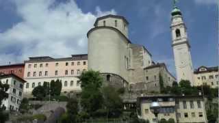 Belluno Italy  city images : BELLUNO