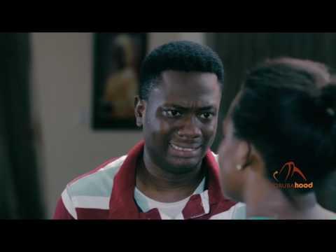 Freezing Point - Season 1 - Episode 11 - Latest Nollywood Movie 2017 Drama
