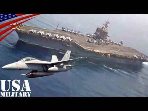 U.S. military Fighter Jets · F-15...