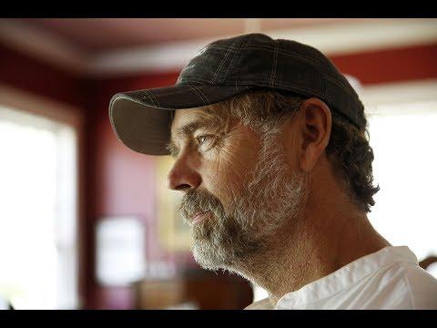 'Dukes of Hazzard' star John Schneider released from j ail in alimony dispute