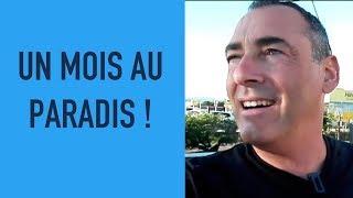Les avantages et défauts que j'ai pu percevoir après un mois en Martinique ********** Plus d'infos ********* // Qui suis-je ...