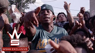 Citto Kain Ft. Brevner & Hoodrich Fresh music videos 2016