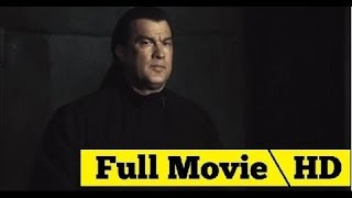Steven Seagal Movies Best Action Movies Full Lenght Attack Force2006 Movie  HD