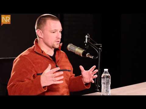 The Columbus Marketing Show- Episode 007 on B2B Marketing Strategies