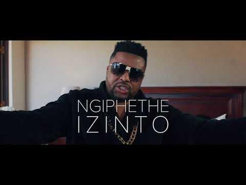 Rockstar in dj sox music video
