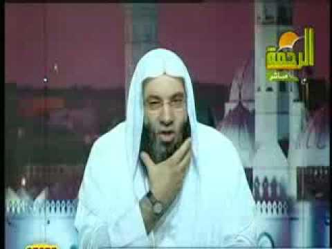mohamed hassan  Le rasage de la barbe
