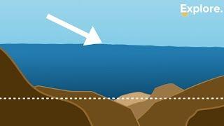 Video L'océan est bien plus profond que ce que vous imaginez. MP3, 3GP, MP4, WEBM, AVI, FLV Agustus 2018
