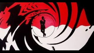 The iconic character of James bond has acquired a cult status since it's creation in 1953 by British author Ian Fleming. Here are 007 interesting facts on Bond... James Bond. Full Article at - https://learnodo-newtonic.com/james-bond-factsMusic :worried wail fade by imaginaryband - http://freesound.org/people/imaginaryband/vertblind open by afterguard - http://freesound.org/people/afterguard/glass shattering 05 by C_Rogers - http://freesound.org/people/C_Rogers/Drop Sword by Caroilne Ford - http://soundbible.com/906-Drop-Sword.htmlKnife Slash by Imbubec - http://freesound.org/people/lmbubec/