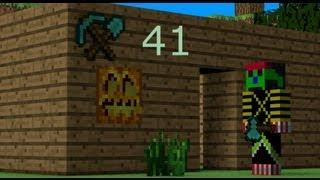 Let's play CZ minecraft ep.41 Hloupí Blazové :) :D (HD)