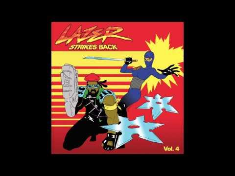 No Doubt - Push and Shove (Dismantle vs Major Lazer Remix)