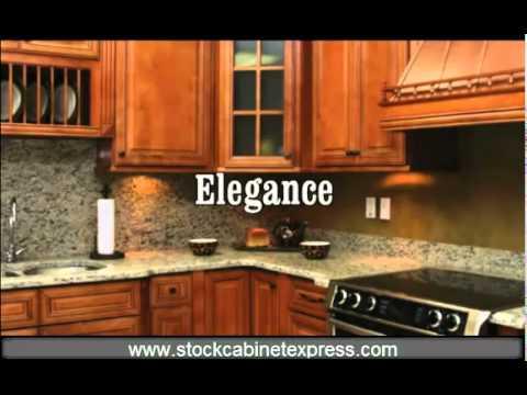 Kitchen Designs - YouTube.mp4