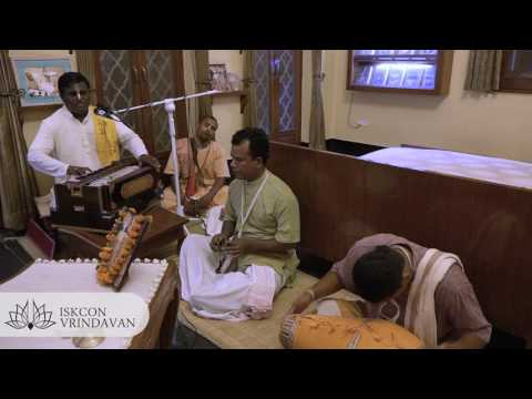 Video kirtan 23.04.2017_Srila Prabhupada's House_Sri Gopal Prabhu download in MP3, 3GP, MP4, WEBM, AVI, FLV January 2017