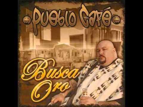 Deshacer (Song) by Pueblo Cafe