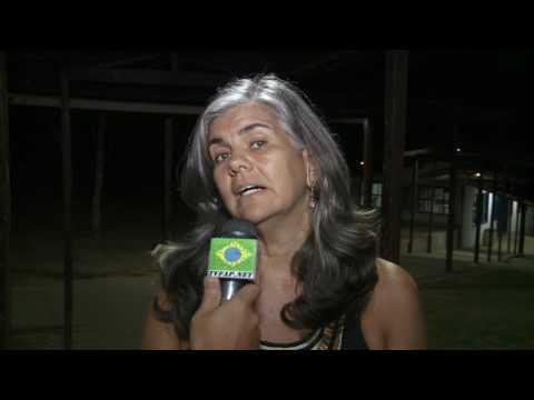 I Encontro de Jovens Lideranças: Débora Nunes – Entrevista
