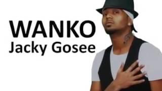 Jacky Gose; New Afaan Oromoo Music ''Waankoo'' (2016)