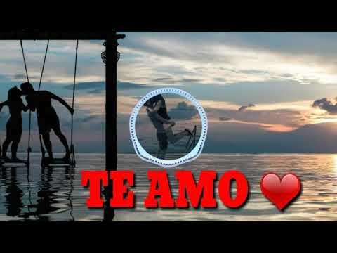 Frases lindas - Vídeo para status do WhatsApp romântico 30 segundo