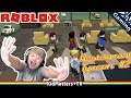 Pancakes, Milkshakes and Feng Shui | Roblox Restaurant Tycoon #2 [KM+Gaming S01E48]