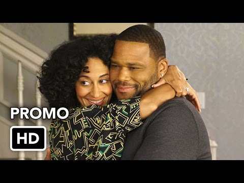 Black-ish 2.19 Preview