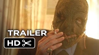 Nonton Poker Night Official Trailer 1  2014    Thriller Hd Film Subtitle Indonesia Streaming Movie Download