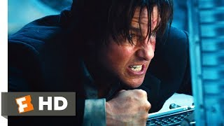 Nonton Mission  Impossible   Ghost Protocol  2011    Mission Accomplished Scene  10 10    Movieclips Film Subtitle Indonesia Streaming Movie Download