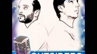 Download Lagu Outsiders vs. Audiotec - Mexical Mp3
