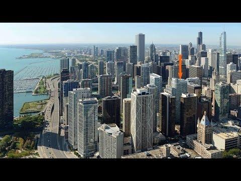 Chicago's best free rental service