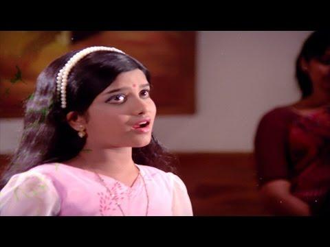 Prema Tarangalu Movie || Manasu Oka Mandaram Video Song || Krishnam Raju, Jayasudha, Chiranjeevi