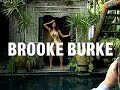 Brooke Burke video 3