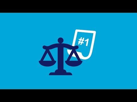 Обзор Постановления Пленума Верховного суда РФ от 27.06.2017 № 22 (часть 1) (видео)