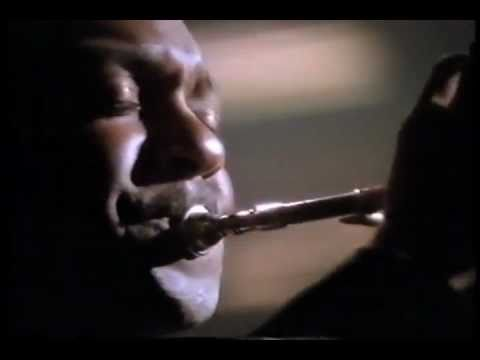 Mouret's Rondeau - Wynton Marsalis (видео)